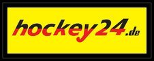 hockey24.de - Online-Shop